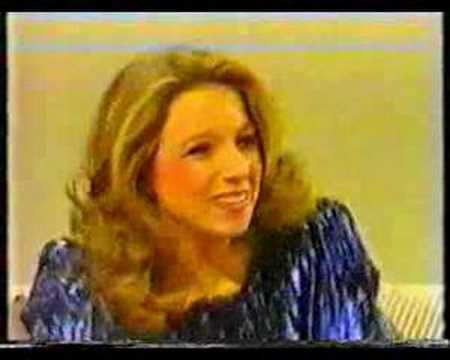 Lena Zavaroni - Songs Are Such Good Things