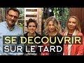 Parcours De Vies Elles Mènent Enfin La Vie Qu Elles Ont Choisie Mille Et Une Vies mp3