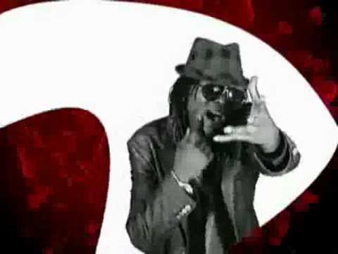 Kuku by Radio and Weasel ( Official Video )
