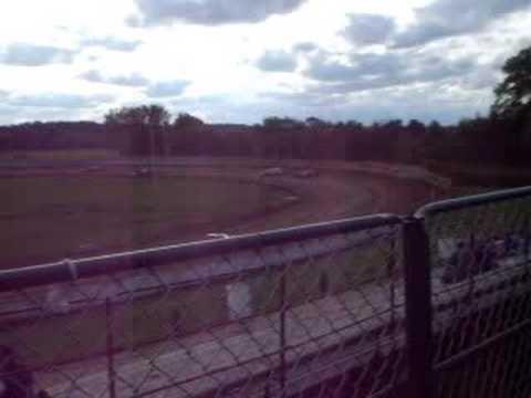freeport raceway park