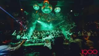 Nonstop 2018 ♥ Vitas Á À Á A À A A À A - Bass Đập Vỡ Cả Dàn Loa - DJ TÙNG TEE Mix
