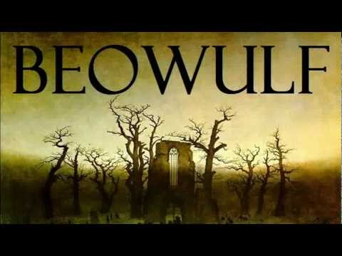 the epic changes in the 2007 film version of beowulf
