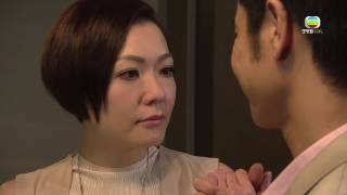 Asian Drama Preview