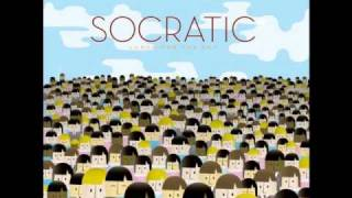 Watch Socratic Alexandria As Our Lens video