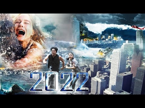 2022 | Tamil Dubbed Hollywood Full Movie | New Tamil Dubbed English Full Movie |