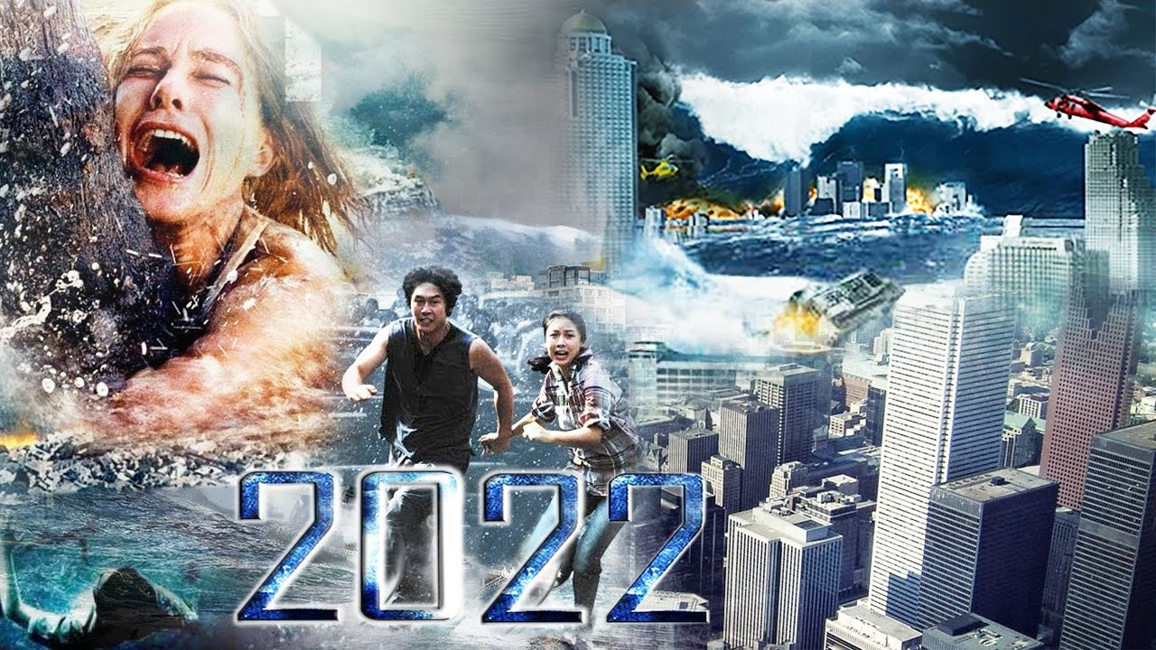 2022 | Tamil Dubbed Hollywood Full Movie | New Tamil
