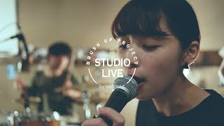 【STUDIO LIVE】Blume popo ~part 3~