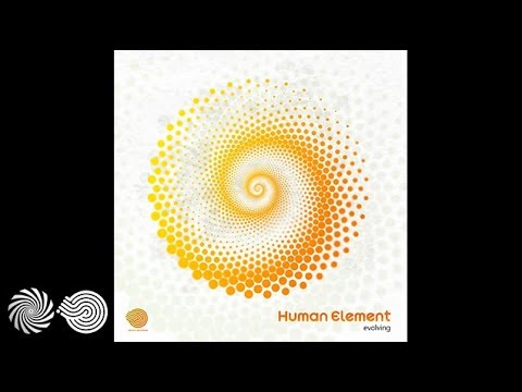 Human Element - The World's Purification
