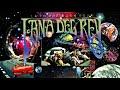 Lana Del Rey Experiment In Terror Intro 13 Beaches LA To The Moon Tour Studio Version mp3