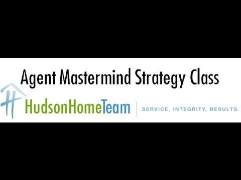 Agent Mastermind Strategy Class