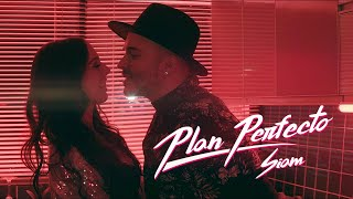 Siam - Plan Perfecto (Video Oficial)
