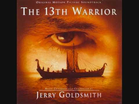 13th warrior - 03 Semantics