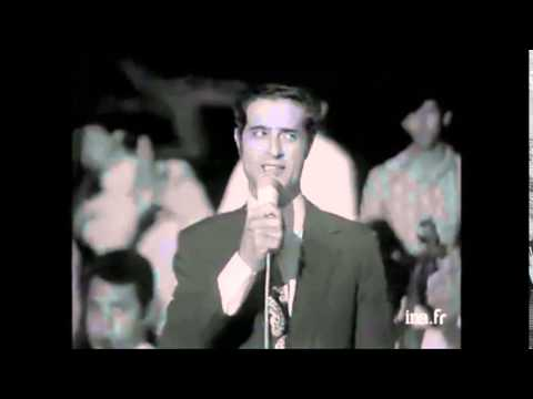 Jari ya Hamouda - Ahmed Hamza - Par Jalel Benna