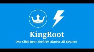 Как получить root-права на телефон ZTE и разрешить доступ к ним?
