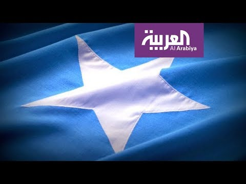 اتهامات لقطر باحتضان الإرهاب في القارة السمراء  - نشر قبل 9 ساعة