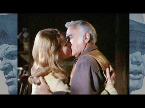 "EXCLUSIVE! ""I slept with Little Joe, Hoss and Pa on BONANZA!"" with Mariette Hartley"