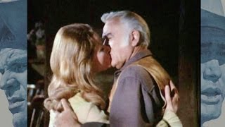 exclusive i slept with little joe hoss and pa on bonanza with mariette hartley