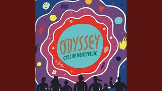Provided to YouTube by BIG UP! Wake Up! · Czecho No Republic Odysse...