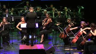 Westworld Music by Ramin Djawadi