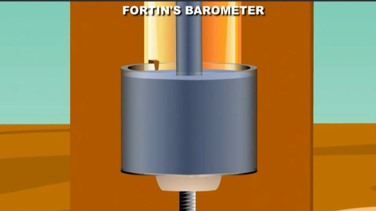 about fortin barometer Manufacturer of pharmacy equipment - fortin s barometer, mixing stirrer offered by dolphin pharmacy instruments private limited, mumbai, maharashtra.