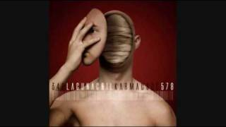 Lacuna Coil - You Create/What I See