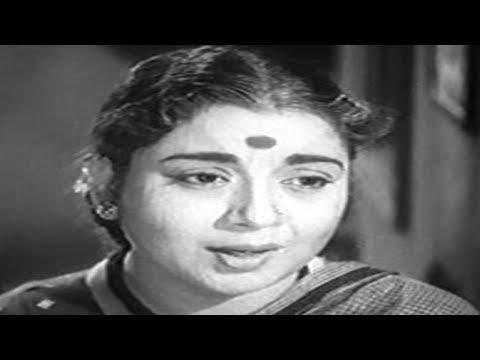 Thaye Dina Sharane - Pratigne - Dr.Rajkumar Kannada Song