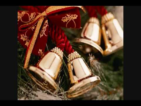 Classic Christmas Songs: Mormon Tabernacle Choir - Carol Of The Bells