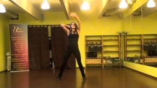 Видео-обучение.Танцевальный флэшмоб 3-ий танец ( rock this party)(Видео-обучение.Танцевальный флэшмоб 3-ий танец ( rock this party) http://vk.com/event52388961 http://vk.com/moscow_flashmob., 2013-04-17T07:10:23.000Z)