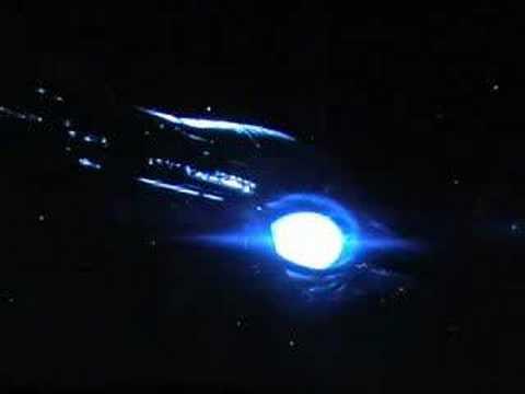 Mass Effect Glitch: Unlimited Paragon + Tut