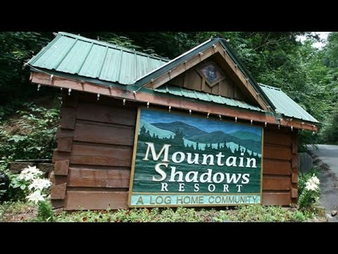 decoration with designing rentals tn creative in gatlinburg ideas cabins small about cabin home great remodel decor