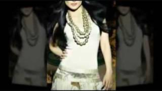 Kareena Kapoor chaliya chaliya