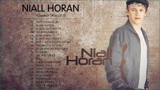 Niall Horan Greatest Hits Full Album 2020 - Best Pop Music Playlist Of Niall Horan