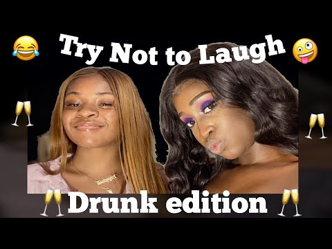 Taurus in Relationships & in Bed from YouTube · Duration:  3 minutes 25 seconds