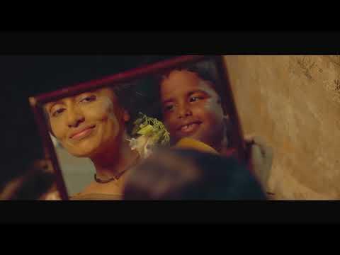 amma-(අම්මා)-2-|-jude-rogans-|-official-music-video