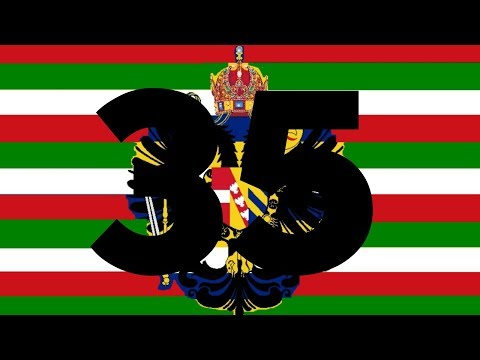Let's play Hungary Ep : 35