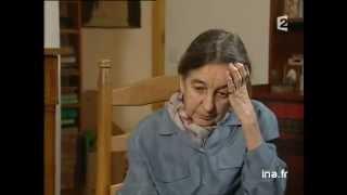Repeat youtube video Les viols pendant la guerre d'Algérie