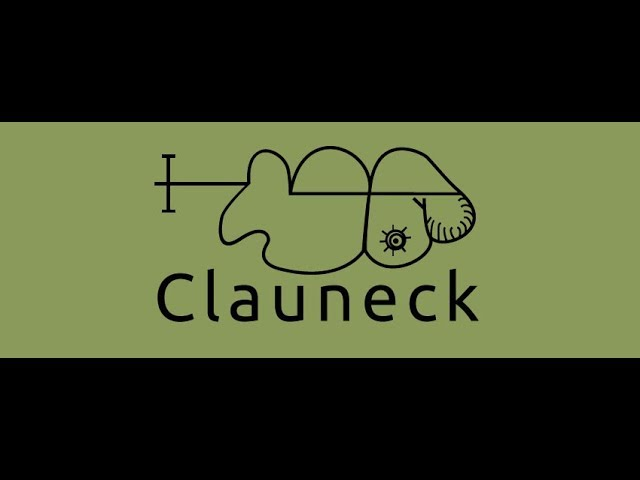 Detailed Analysis Of Clauneck