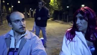 Italiano medio - Il film di Maccio Capatonda: il backstage