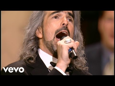 Gaither Vocal Band - I Pledge My Allegiance [Live]
