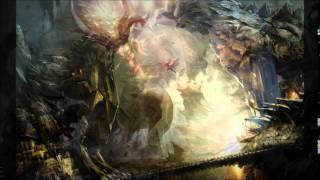 異世界をイメージした作業用BGM集 sm24864839 nicovideo jp thumbnail