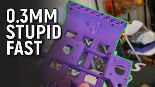 3D Print parts TWICE as fast with simple slicer tweaks. 3DP101