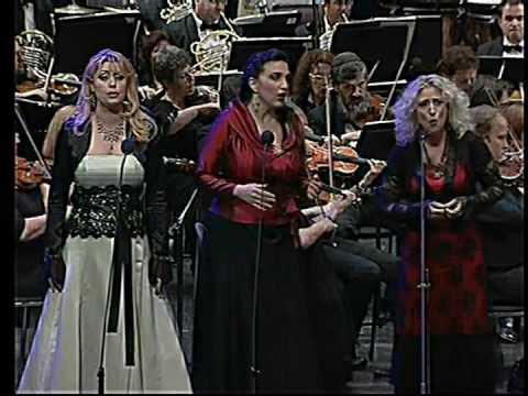 david krivoshei-avinu malkeinu women singers