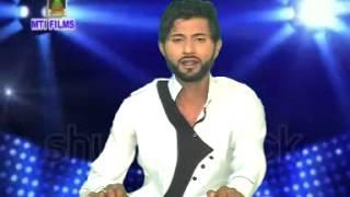 Bachpan Zurath Vasiya | Top Kashmiri Folk Song | Lyrics  Dardil