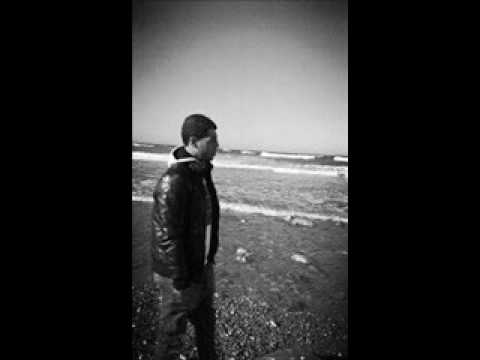 Akram Mag - بلاد غريبة | Bled Ghriba [4K] mp3 download