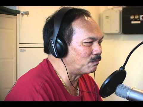 RUKUN BUDI UTOMO Radio Netherlands Wereld omroep