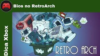 [Dica Xbox] Testando PSX, NeoGeo e outros no Xbox One