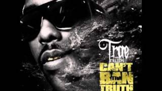 Trae Ft. Rihanna - Gangsta 4 Life