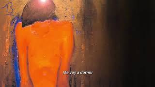 """Blur - """"Trimm Trabb"""" - Subtitulado Español"""