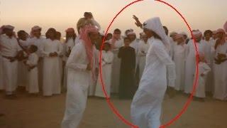رقص روعه ياميه على شيله شمر