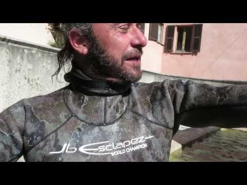 La fontaine miraculeuse de La Turbie, INCROYABLE! ;)